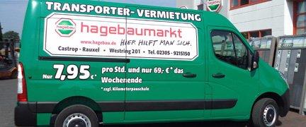 Home Hagebaumarkt Langenhorst Castrop Rauxel